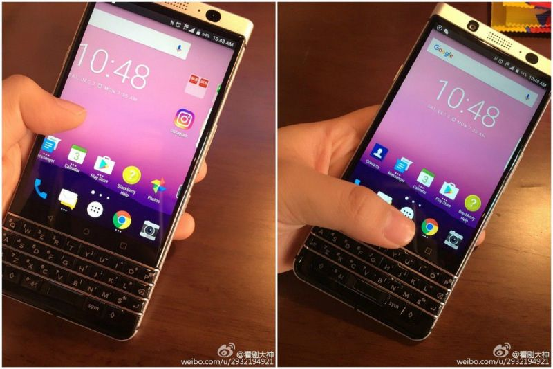 blackberry-android-qwerty