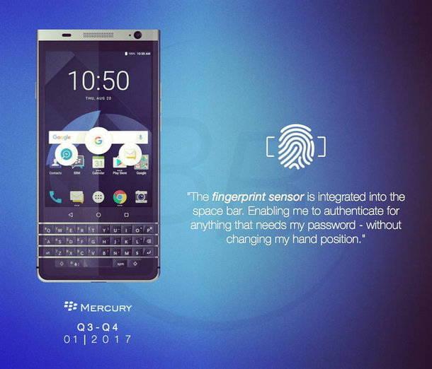 blackberry-mercur