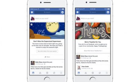 facebook-news-feed-messages
