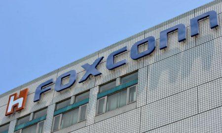 foxconn-hq-in-taiwan-data