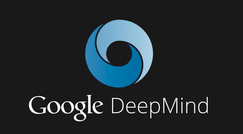 googledeepmind2