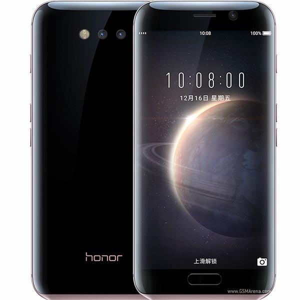 huawei-honor-magic-3