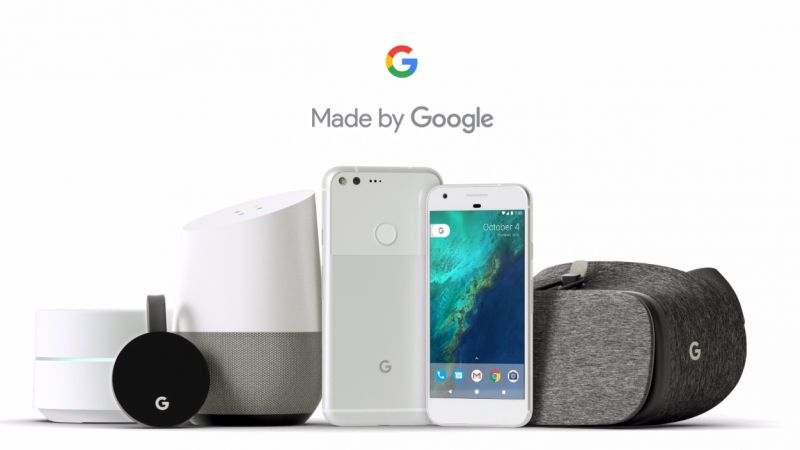 made-by-google