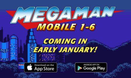 mega-man-ios-android