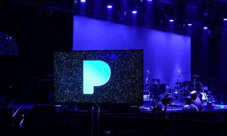pandora_premium