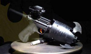pistola-batman