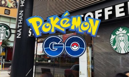 pokemongo-starbucks