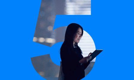press-release-five2016-bluetooth