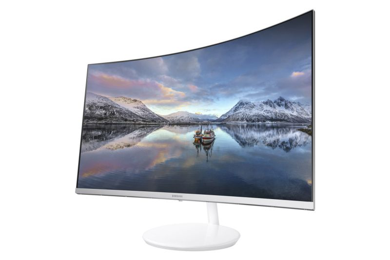 samsung-curved-quantum-dot-monitor-2016-12-29-02