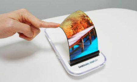 samsung-display