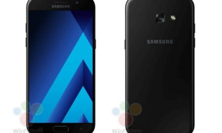 samsung-galaxy-a5-2017-press-leak-1-840x560