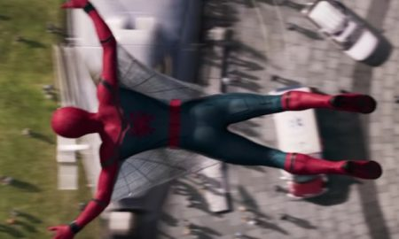 spidermanhomecoming-660x374