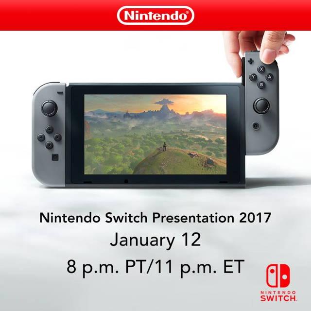 switch-presentation