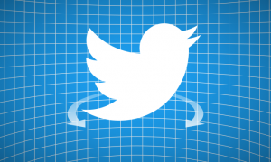 twitter-360