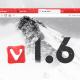 vivaldi-1-6-browser-600
