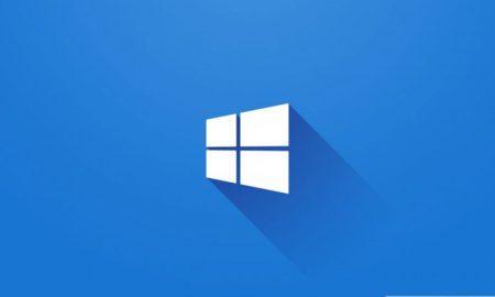 windows_10_logo-wallpaper-960x600