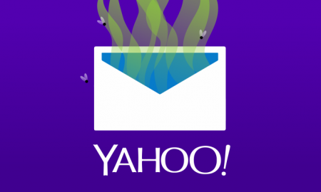 yahoo-mail-dead