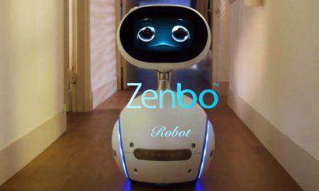 zenbo-intro-main