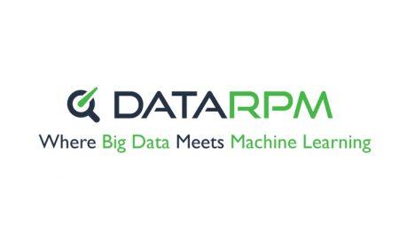 data_rpm