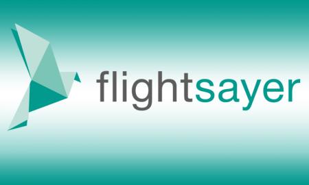 flightsayer-portada