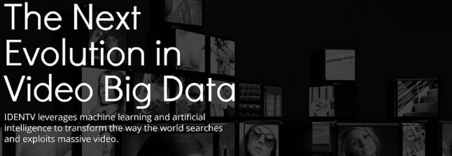 identv-videos-big-data