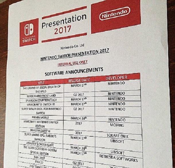 nintendo-switch-presentation-2017