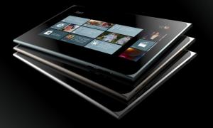 nokia_concepto_tablet