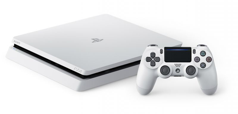 ps4-slim-blanco