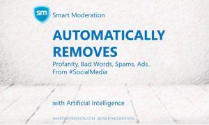 smartmoderation