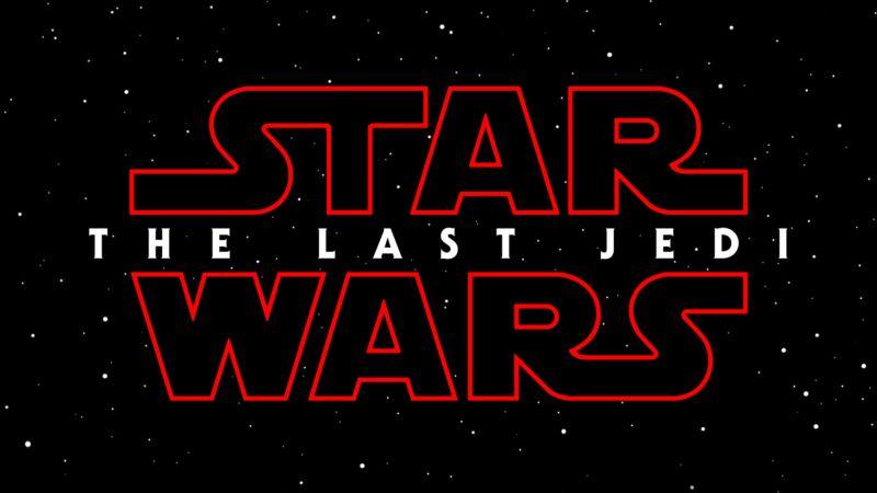 star-wars-the-last-jedi-logo