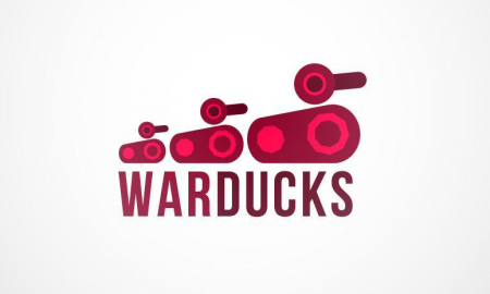 warducks