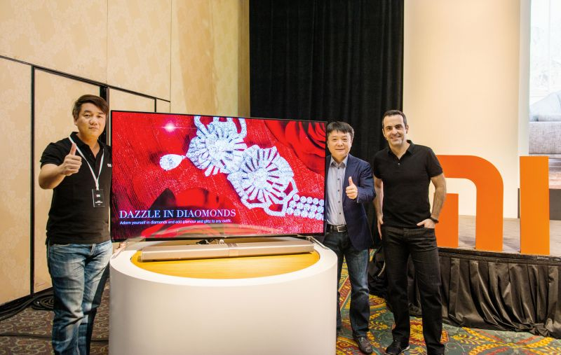 xiaomi-ces-launch-event