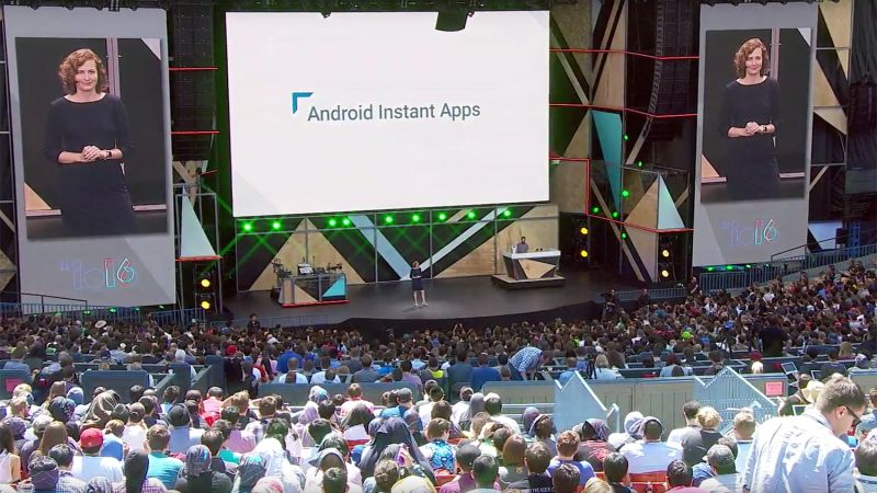 android-instant-google-io-1