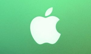 apple_green