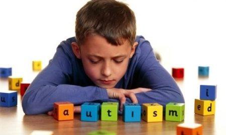 autismo_terapia