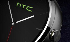 htc-smartwatch