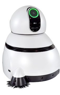 lg-airport-cleaning-robot