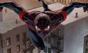miles-morales_spider-man