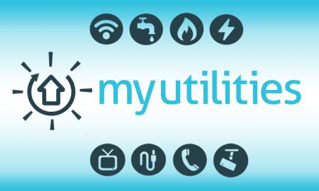 myutilities-portada