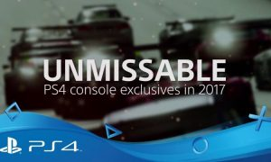 ps4_exclusivegames