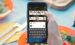 snapchat-universal-search
