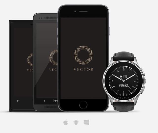 vector-watch-fitbit