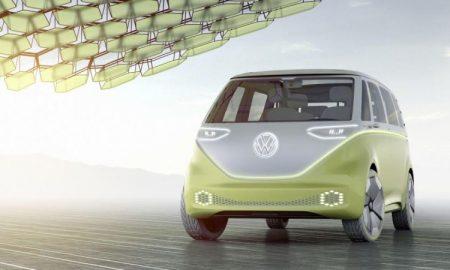 volkswagen-buzz-concep