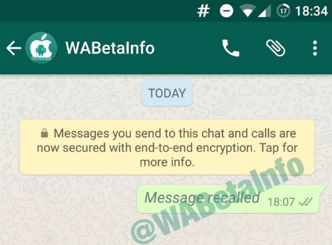 whatsapp-recall-message