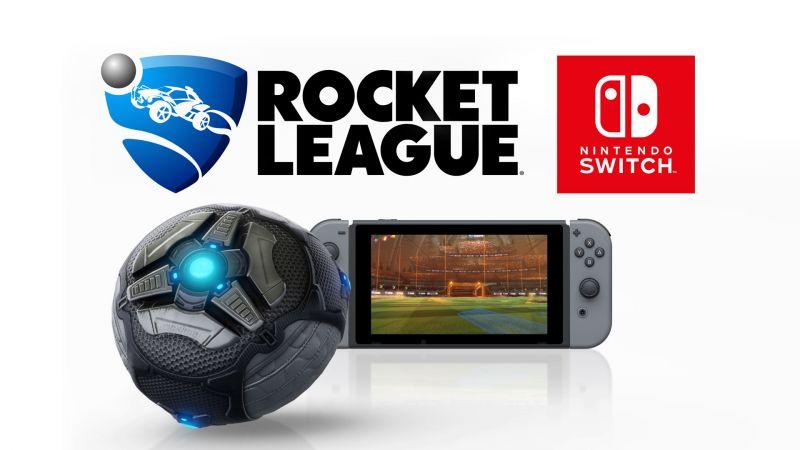 Se revelaron detalles del FIFA 18 para Nintendo Switch