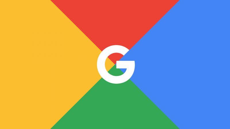 Bloqueará Google anuncios molestos