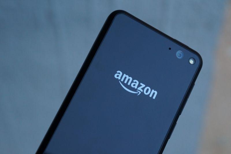 Amazon planea lanzar app de mensajería instantánea