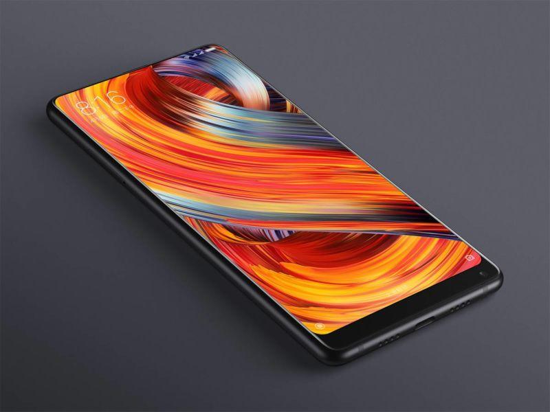 Xiaomi Mi Mix 2 oficial (1)