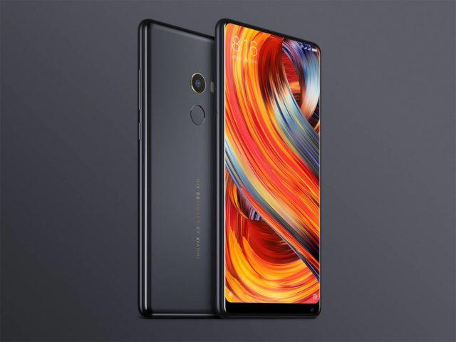 Xiaomi Mi Mix 2 oficial (2)