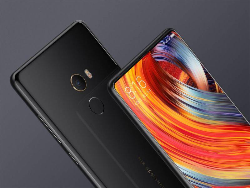 Xiaomi Mi Mix 2 oficial (6)